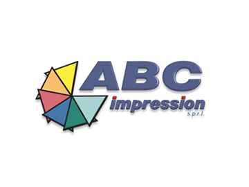 abc-impression-impulso