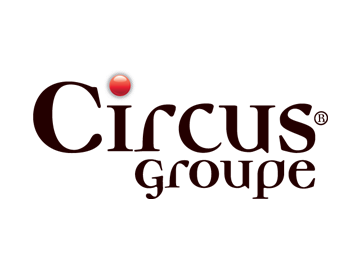 circus-groupe-impulso