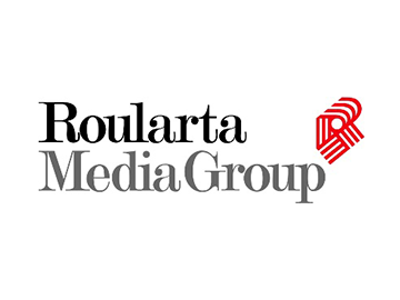 roularta-media-group-impulso