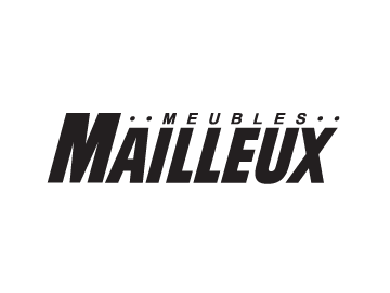 meubles-mailleux-impulso