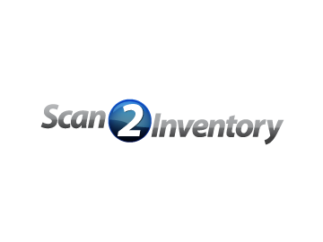 scan2inventory-impulso