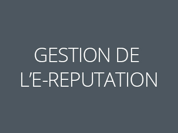 GESTION-E-REPUTATION-IMPULSO