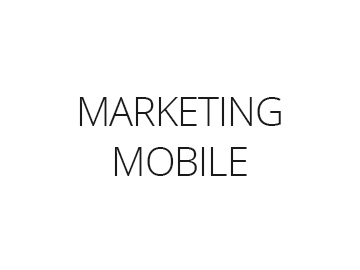 MARKETING-MOBILE-IMPULSO