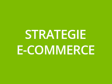 STRATEGIE-E-COMMERCE-IMPULSO