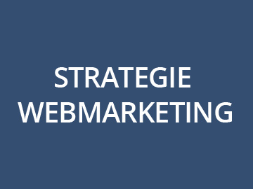 strategie-webmarketing-impulso