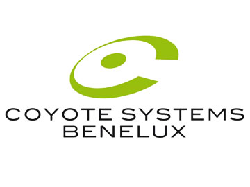 coyote-benelux-systems-
