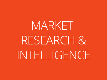 market-research-en